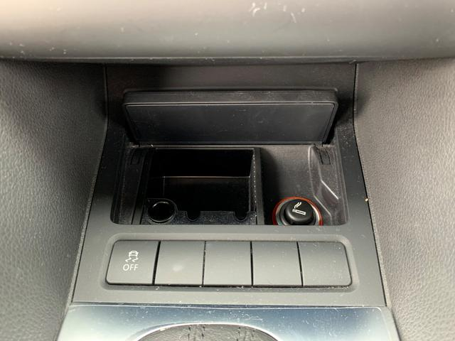 「フォルクスワーゲン」「VW ゴルフ」「コンパクトカー」「大阪府」の中古車32