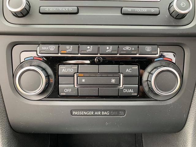 「フォルクスワーゲン」「VW ゴルフ」「コンパクトカー」「大阪府」の中古車33