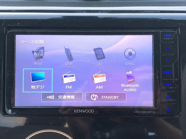 「三菱」「eKワゴン」「コンパクトカー」「大阪府」の中古車31