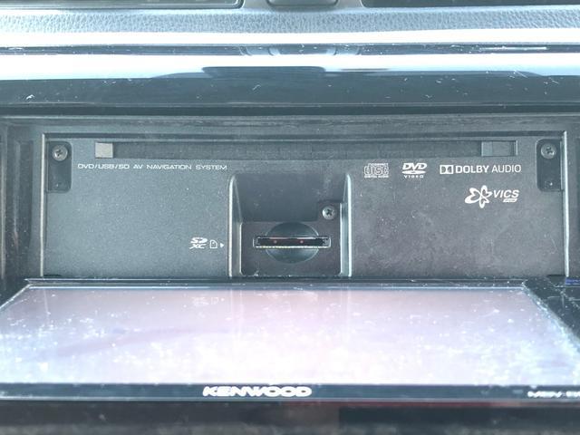 「三菱」「eKワゴン」「コンパクトカー」「大阪府」の中古車32