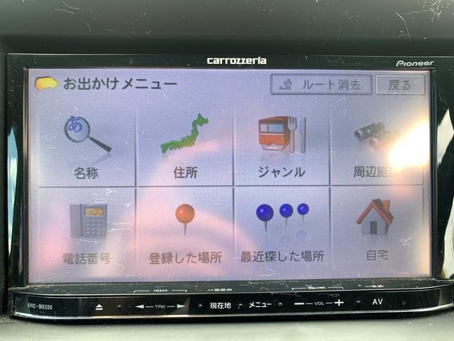 「フィアット」「500(チンクエチェント)」「コンパクトカー」「大阪府」の中古車36