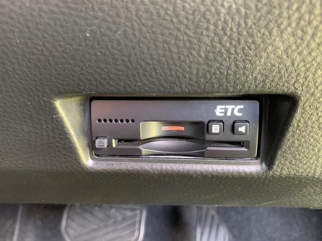 XS ナビTVカメラ ETC HID スマートキー(50枚目)