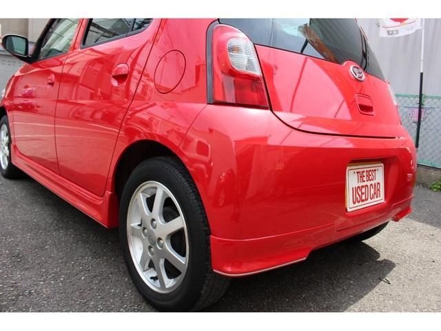 カスタム 5MT タイヤ4本新品(45枚目)