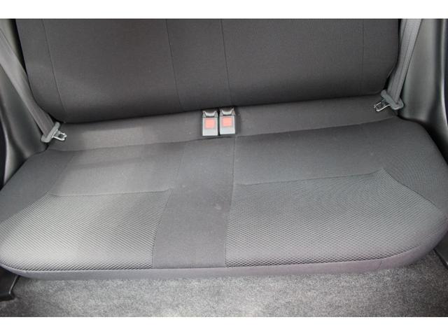カスタム 5MT タイヤ4本新品(67枚目)
