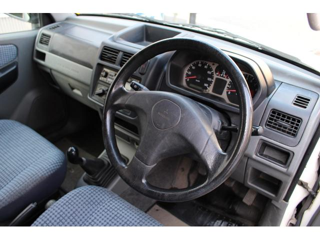 V 4WD ターボ 5MT タイミングベルト交換 タイヤ新品(13枚目)