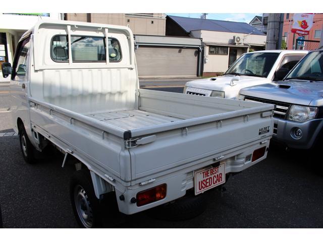 「ダイハツ」「ハイゼットトラック」「トラック」「兵庫県」の中古車8