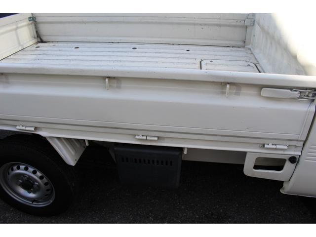 「ダイハツ」「ハイゼットトラック」「トラック」「兵庫県」の中古車38