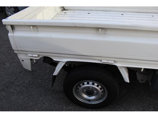 「ダイハツ」「ハイゼットトラック」「トラック」「兵庫県」の中古車39