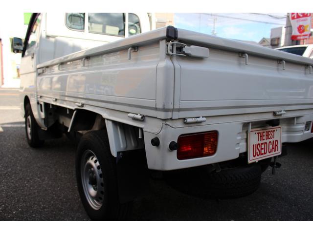 「ダイハツ」「ハイゼットトラック」「トラック」「兵庫県」の中古車44