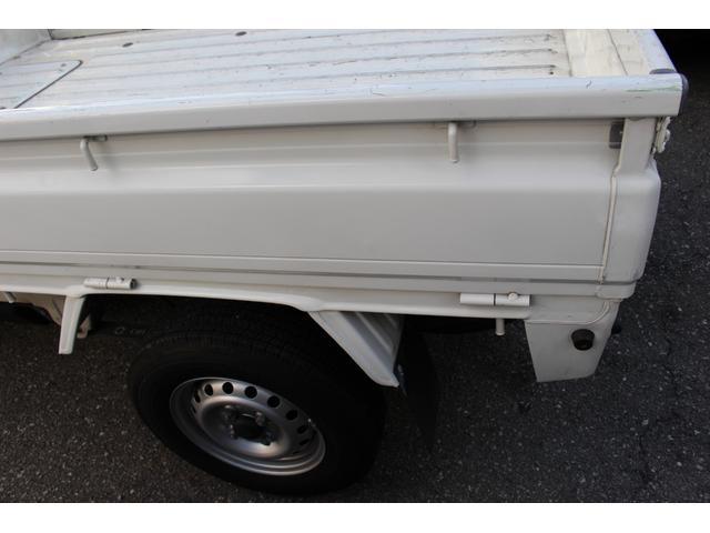 「ダイハツ」「ハイゼットトラック」「トラック」「兵庫県」の中古車45