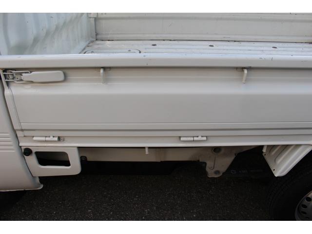 「ダイハツ」「ハイゼットトラック」「トラック」「兵庫県」の中古車46