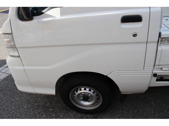 「ダイハツ」「ハイゼットトラック」「トラック」「兵庫県」の中古車47
