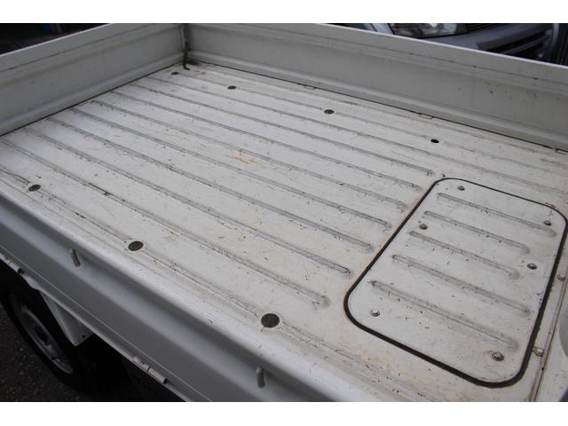 「ダイハツ」「ハイゼットトラック」「トラック」「兵庫県」の中古車50