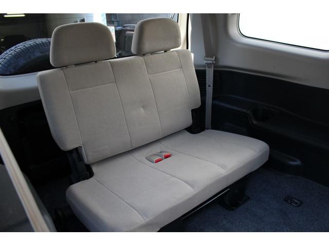 「三菱」「パジェロ」「SUV・クロカン」「兵庫県」の中古車17