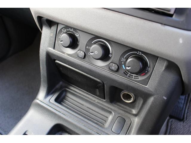 「三菱」「パジェロ」「SUV・クロカン」「兵庫県」の中古車60