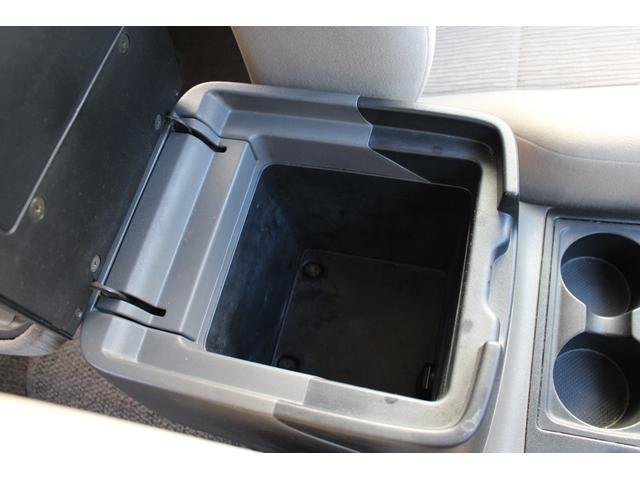 「三菱」「パジェロ」「SUV・クロカン」「兵庫県」の中古車65
