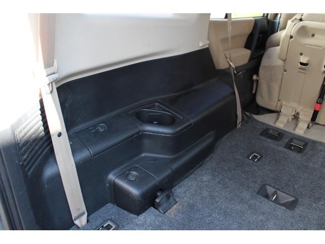 「三菱」「パジェロ」「SUV・クロカン」「兵庫県」の中古車70