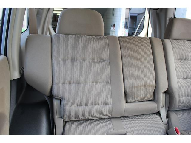 「三菱」「パジェロ」「SUV・クロカン」「兵庫県」の中古車77