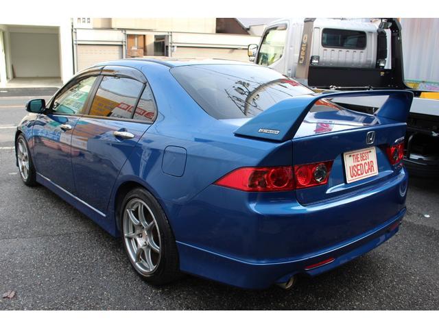 「ホンダ」「アコード」「セダン」「兵庫県」の中古車8