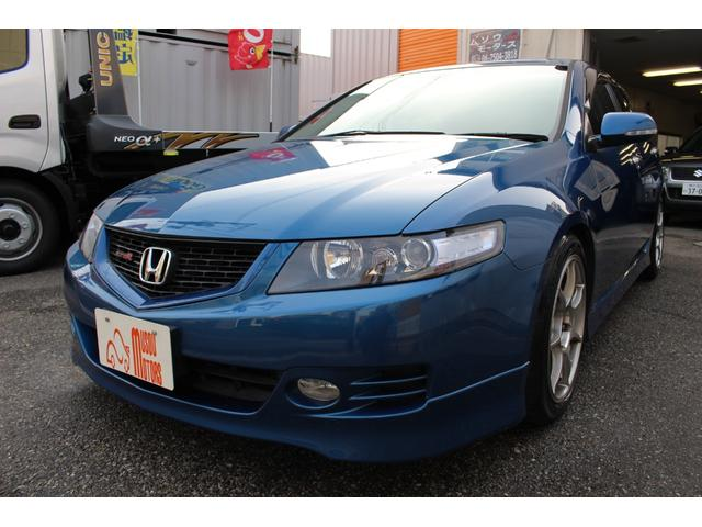 「ホンダ」「アコード」「セダン」「兵庫県」の中古車10