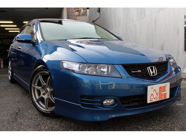「ホンダ」「アコード」「セダン」「兵庫県」の中古車30