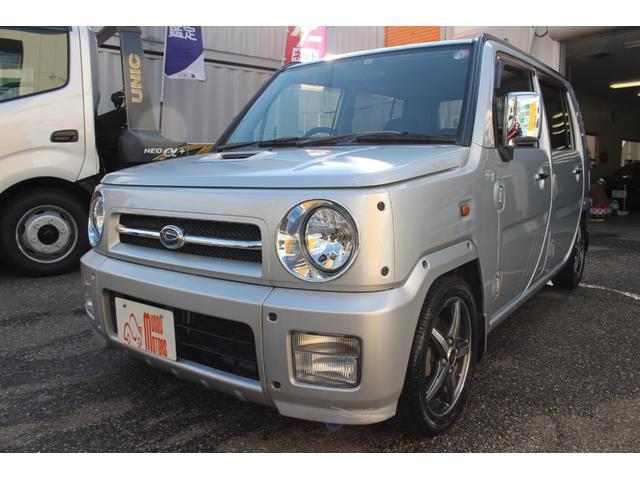 「ダイハツ」「ネイキッド」「コンパクトカー」「兵庫県」の中古車10