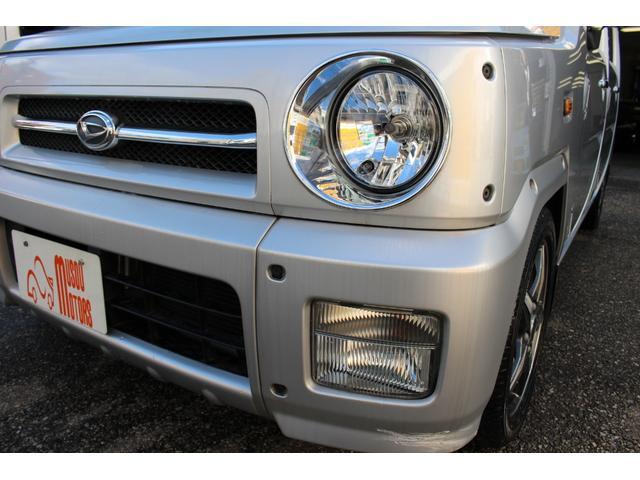 「ダイハツ」「ネイキッド」「コンパクトカー」「兵庫県」の中古車36