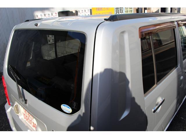 「ダイハツ」「ネイキッド」「コンパクトカー」「兵庫県」の中古車42