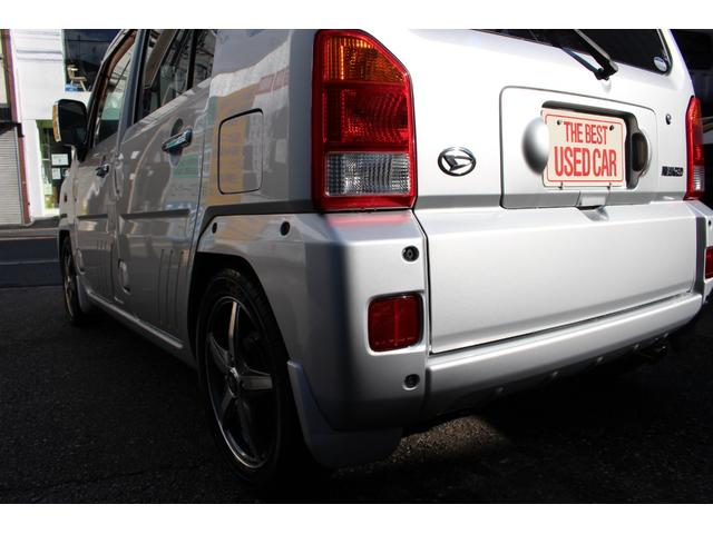 「ダイハツ」「ネイキッド」「コンパクトカー」「兵庫県」の中古車46