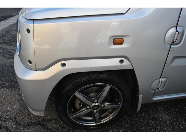 「ダイハツ」「ネイキッド」「コンパクトカー」「兵庫県」の中古車50