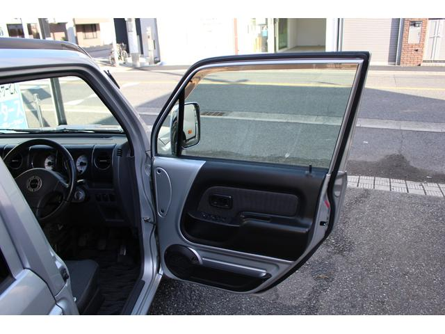 「ダイハツ」「ネイキッド」「コンパクトカー」「兵庫県」の中古車52