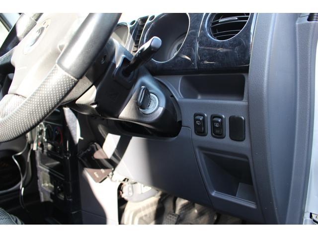 「ダイハツ」「ネイキッド」「コンパクトカー」「兵庫県」の中古車55