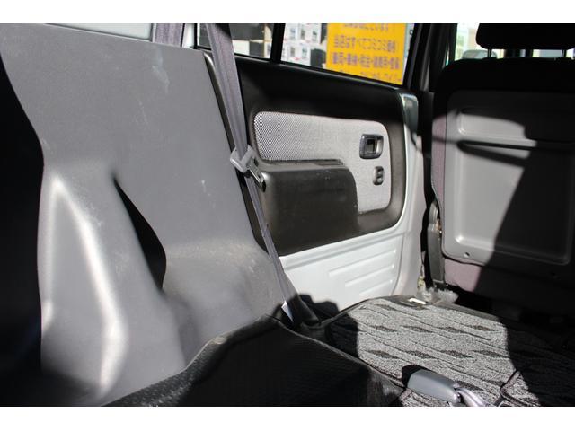 「ダイハツ」「ネイキッド」「コンパクトカー」「兵庫県」の中古車65