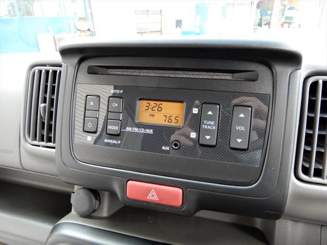 ジョインターボ 5MT ハイルーフ 禁煙車 キーレスエントリー 電動格納ミラー CD AUX(16枚目)