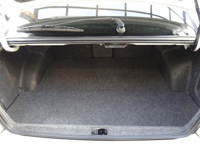 スバル レガシィB4 RS25