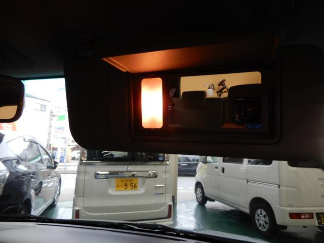 「ダイハツ」「ミラココア」「軽自動車」「大阪府」の中古車17