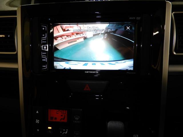 カスタムX SAII 電動スライド スマートキー Bカメラ(15枚目)