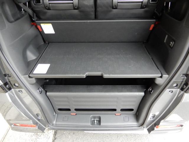 「ホンダ」「N-BOX+カスタム」「コンパクトカー」「大阪府」の中古車30