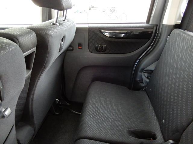 「ホンダ」「N-BOX+カスタム」「コンパクトカー」「大阪府」の中古車34