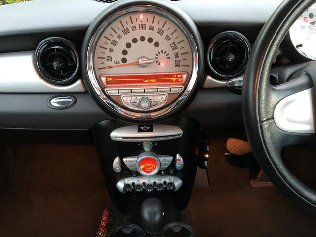 「MINI」「MINI」「ステーションワゴン」「兵庫県」の中古車31