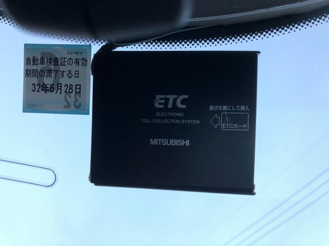 ワン 純正アルミホイール パドルシフト オートエアコン CDプレアー ETC キーレス(31枚目)