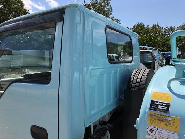 「その他」「エルフトラック」「トラック」「兵庫県」の中古車12