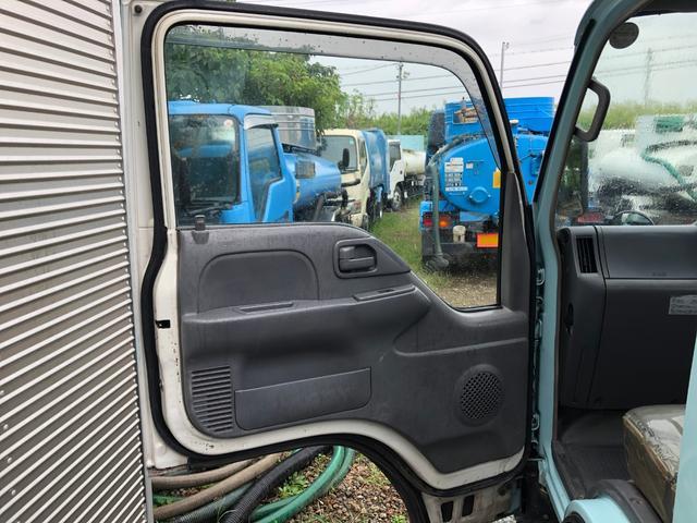 「その他」「エルフトラック」「トラック」「兵庫県」の中古車20