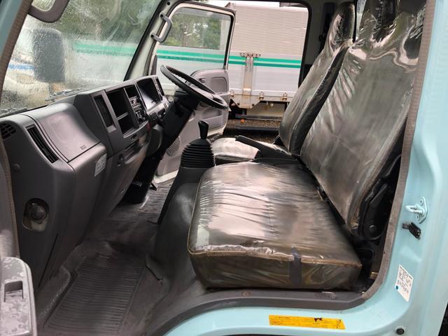 「その他」「エルフトラック」「トラック」「兵庫県」の中古車54