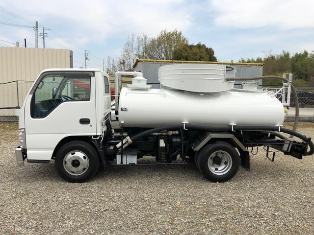 「その他」「コンドル」「トラック」「兵庫県」の中古車7