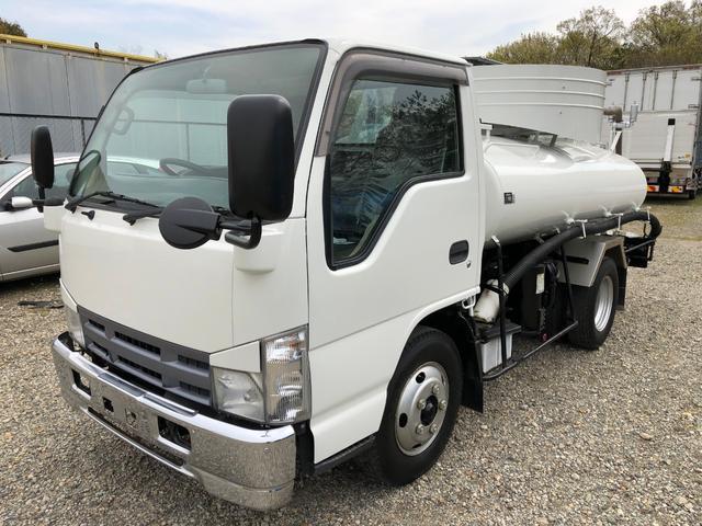 「その他」「コンドル」「トラック」「兵庫県」の中古車8