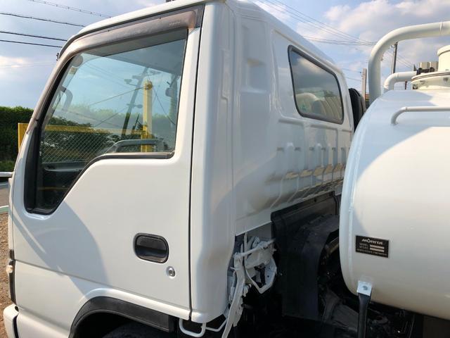 「その他」「エルフトラック」「トラック」「兵庫県」の中古車8