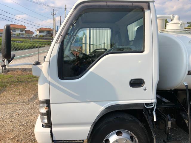 「その他」「エルフトラック」「トラック」「兵庫県」の中古車14