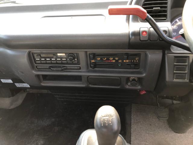 「その他」「エルフトラック」「トラック」「兵庫県」の中古車23