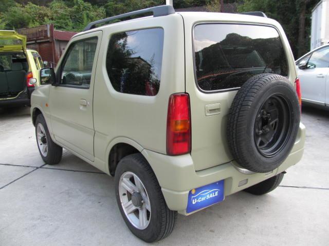 「スズキ」「ジムニー」「コンパクトカー」「兵庫県」の中古車8